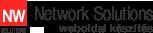 Reszponzív weboldal készítés, honlapkészítés